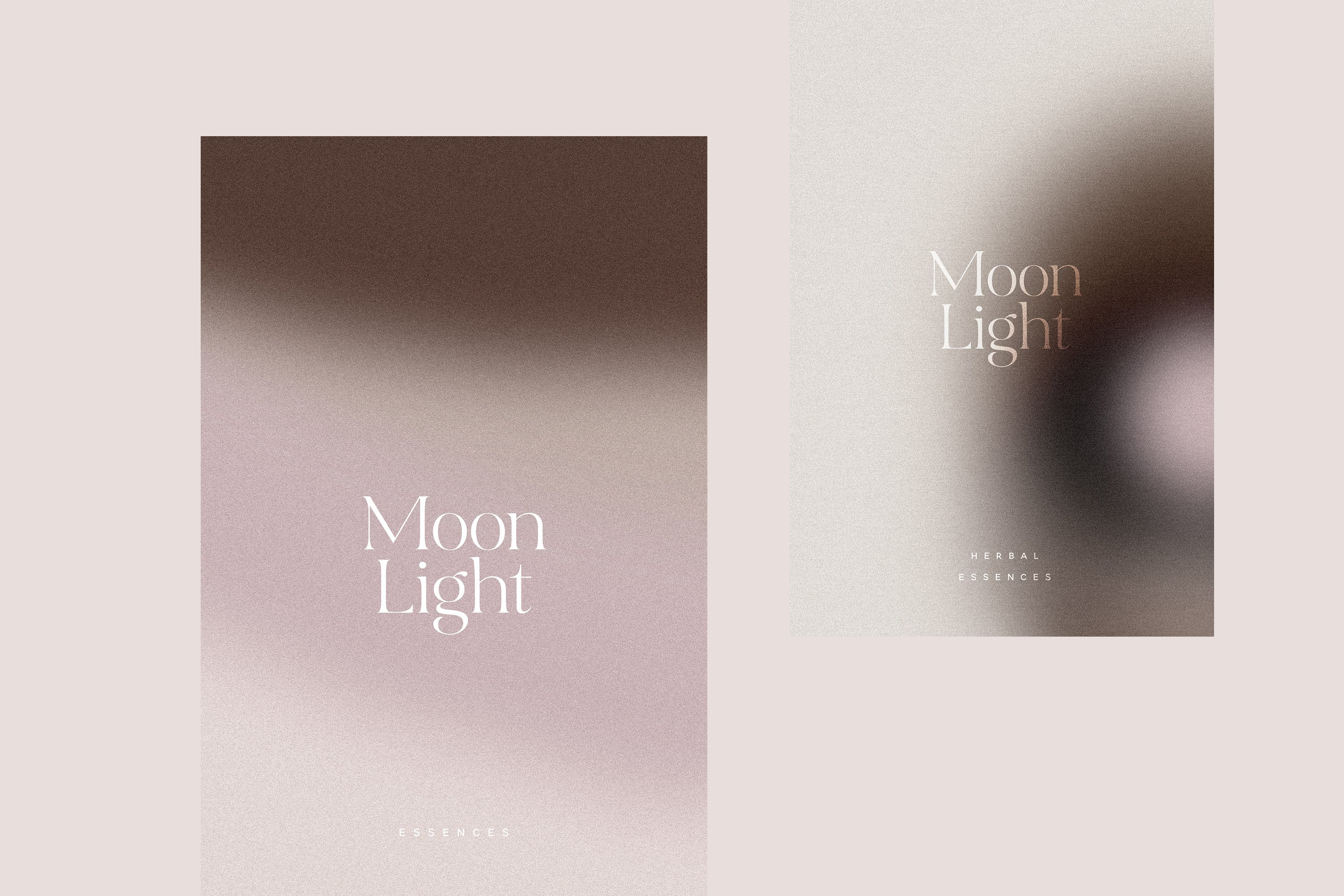 Neutral Gradients Collection