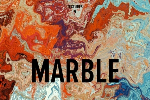 Marble Textures Vol. 9