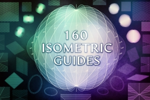 160 Isometric Guides