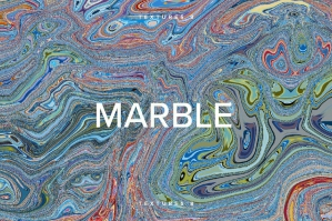Marble Textures Vol.8