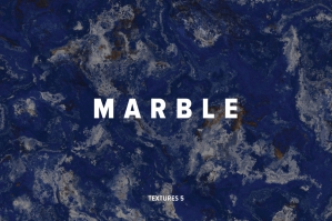 Marble Textures Vol.5